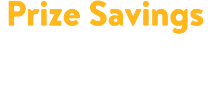 Earn chances to win $1,000 Grand Prize